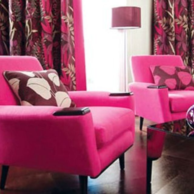 Pink room   Pink   Pinterest   Pink room, Room and Future house