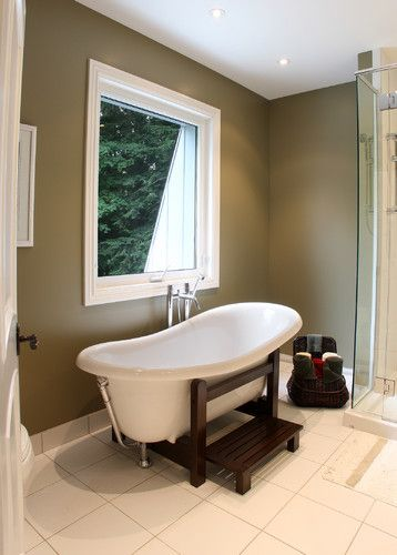 Bathtub Steps Design Pictures Remodel Decor And Ideas Page 3