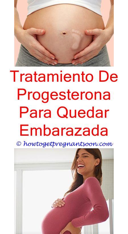 se me olvido tomar una pastilla anticonceptiva puedo quedar embarazada