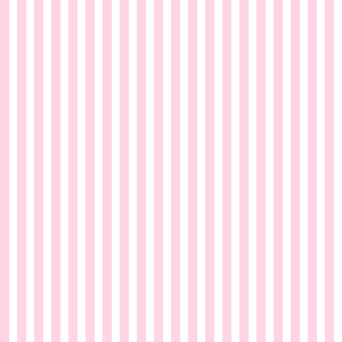 Free Digital Striped Scrapbooking Paper Ausdruckbares Geschenkpapier Freebie Meinlilapa Pink Stripes Background Striped Background Pink And White Stripes