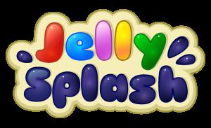 jelly splash hack tool