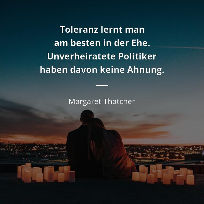 Private Ehe-Stuten aus Deutschland 2
