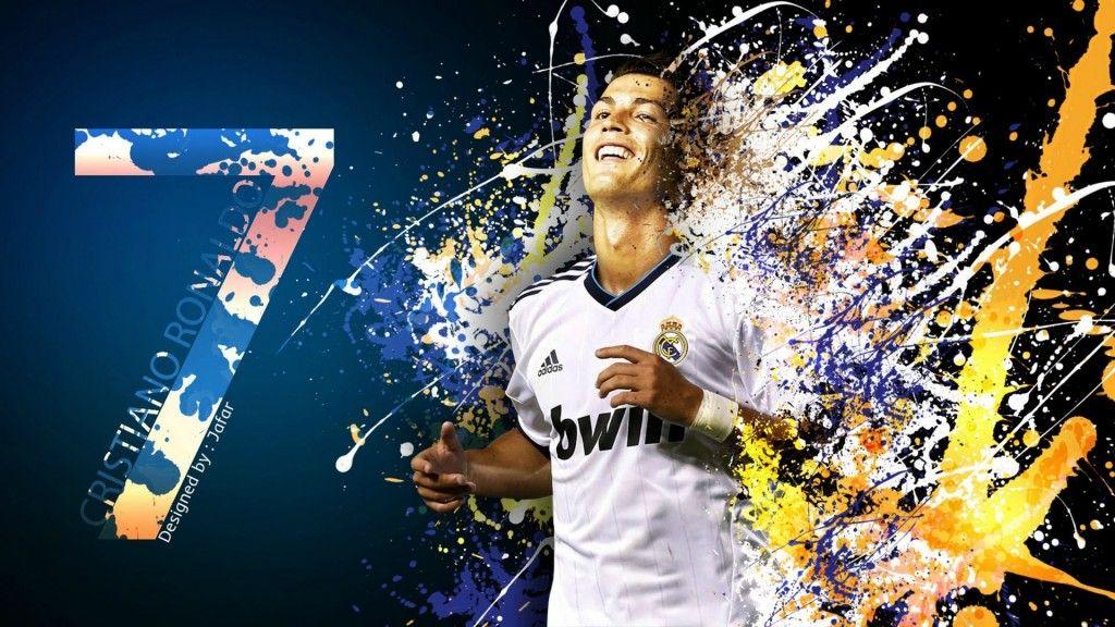 Cristiano Ronaldo Full Hd Wallpaper 1920x1080 Cristiano Ronaldo Wallpapers Ronaldo Wallpapers Cristiano Ronaldo Hd Wallpapers