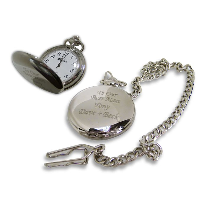 boys first communion fob watch personalised gift and boys first communion fob watch personalised gift and message personalised first holy