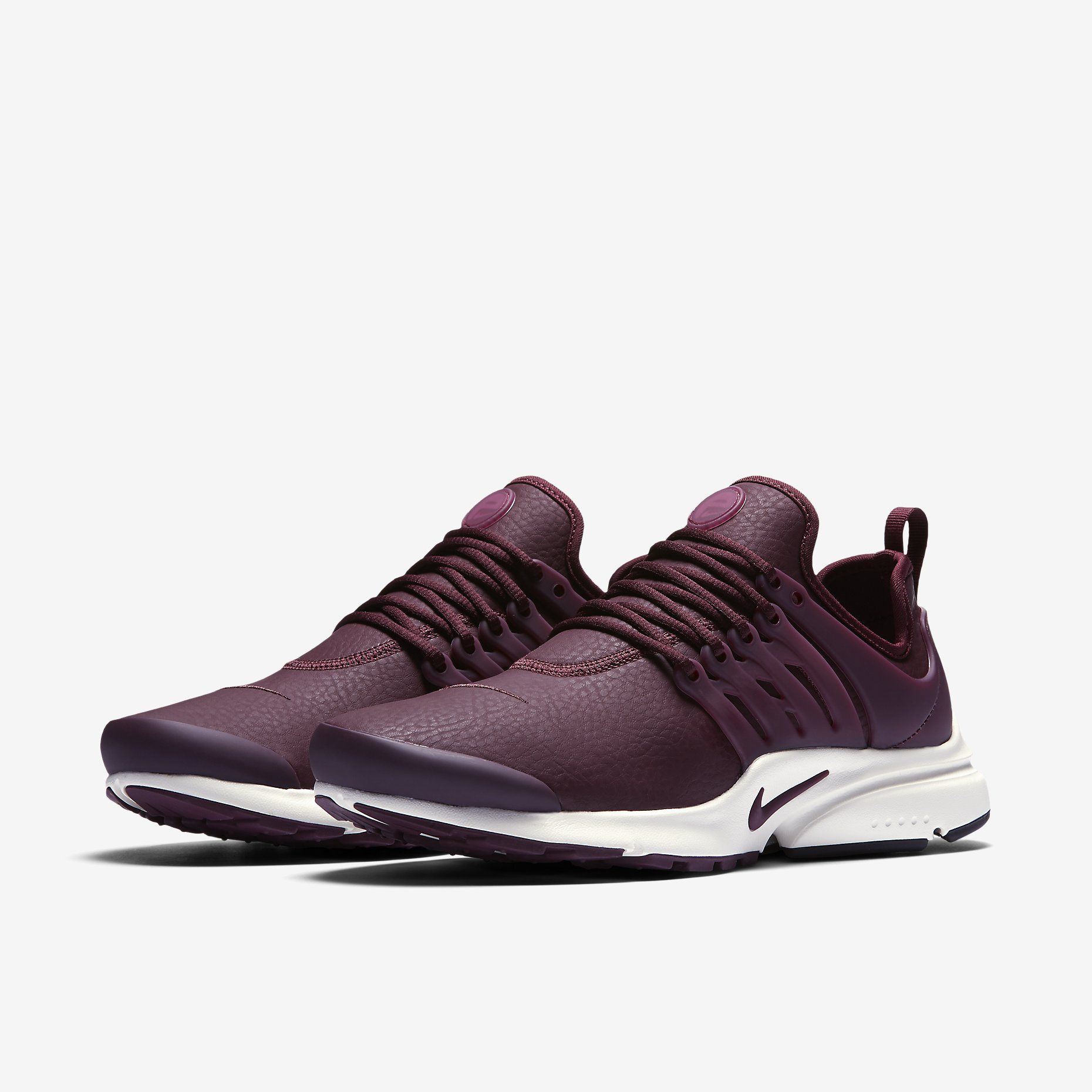 uk availability 625dc 33828 nike air presto   Fashion in 2019   Sneakers nike, Shoes, Adidas ...