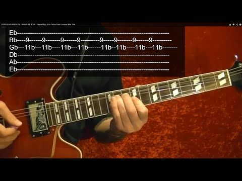 black magic woman carlos santana guitar lesson youtube music guitar music and lessons. Black Bedroom Furniture Sets. Home Design Ideas