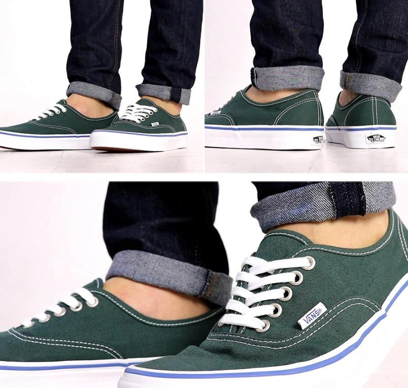 #반스 #어센틱 #그린 #vans #authentic #green #sneakers #fashion #shoes #운동화 #가을신발추천 #할인 #특가 #세일 #플레이어 #player #데일리룩 #패션 #코디 #스타일 #오오티디 #데일리슈즈 #오늘뭐신지 #오늘의신발 #신발추천