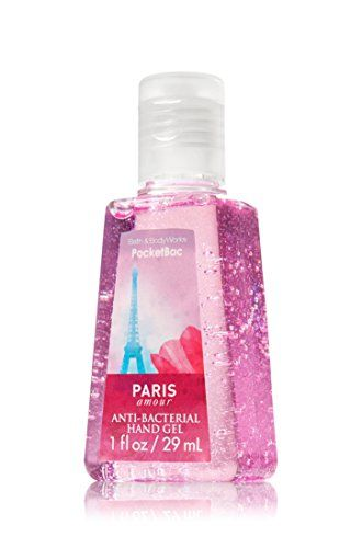 Pin By Hector Curotto On For Your Body Bath Body Works Hand