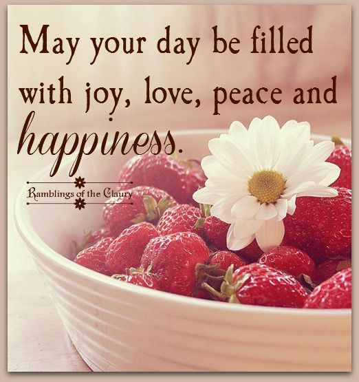 May Your Day Sweet Love Quotes Morning Inspirational Quotes Morning Love Quotes