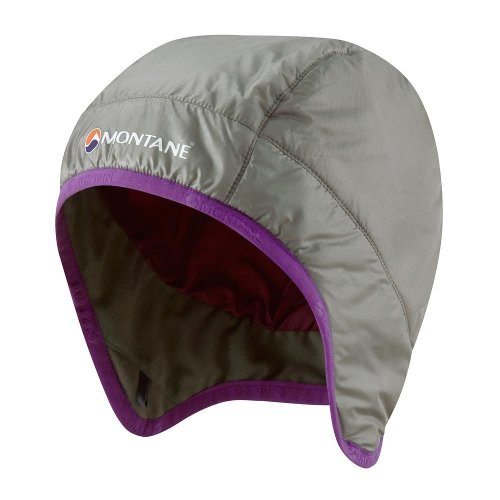 cfe4007fb25 Montane Fireball Hat