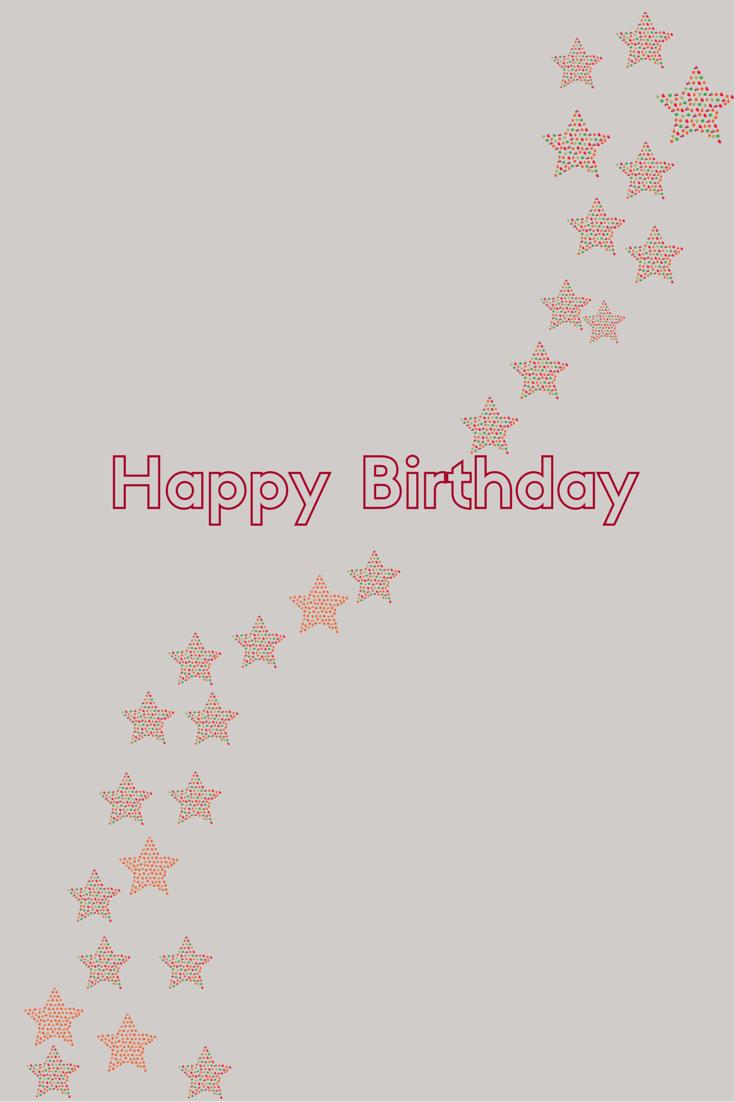 Happy birthday card quotes pinterest birthday card quotes happy