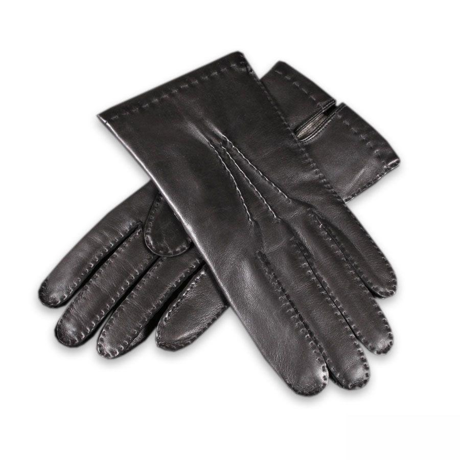 Best mens leather gloves uk - Mens Cloves Mens Leather Gloves Mens Cashmere Lined Leather Gloves Black Co
