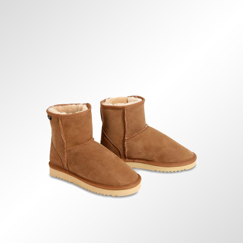 Ugg boots (often called uggs) is NOT a