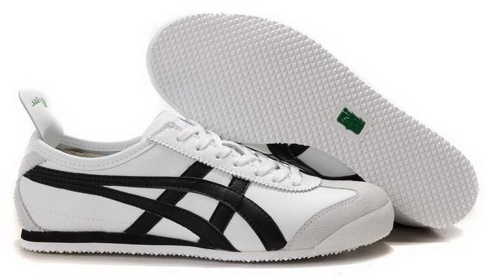 zapatillas de tenis asics hombre oferta mexico