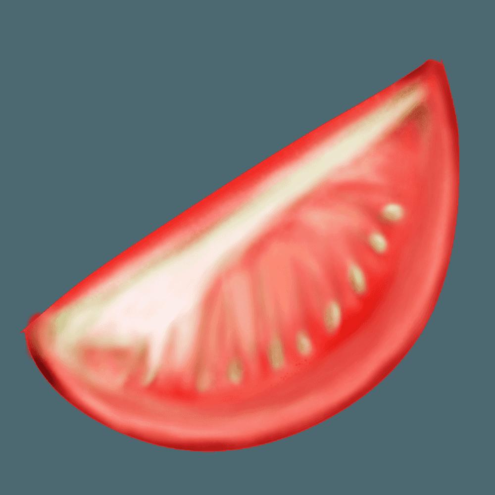 トマトのイラスト キャラ おしゃれで可愛い無料素材 2020