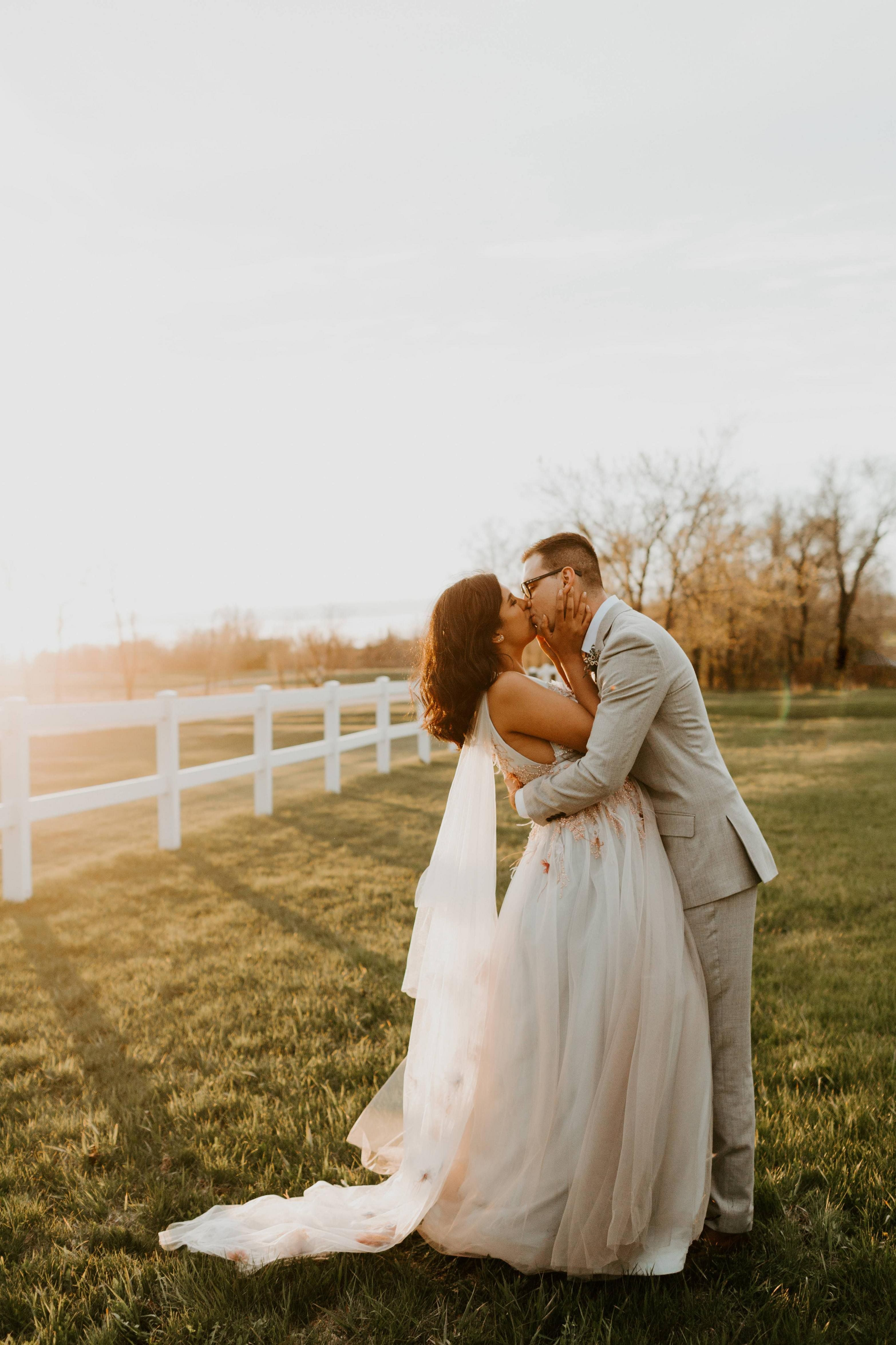 I Couldn T Decide On A Dress So I Decided To Go Custom Check More At Https Www Evmore Net Wedding Planning Timeline Local Design Wedding Planning Checklist