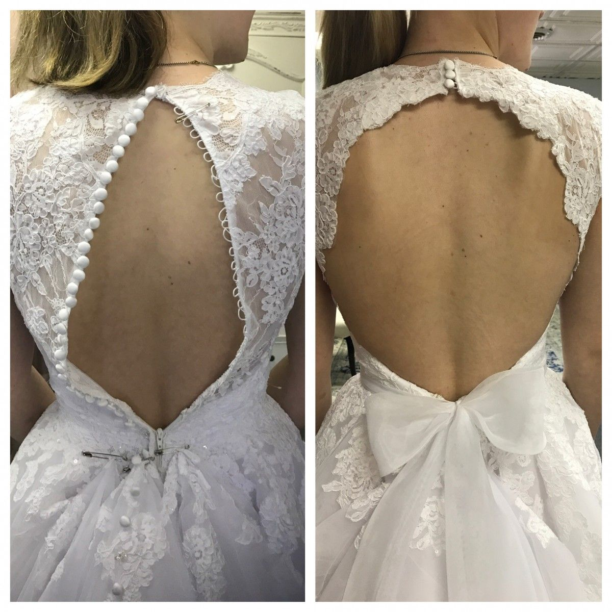 Wedding Dress Too Small After Alterations In 2020 Dresses Wedding Dresses Wedding Dress Alterations