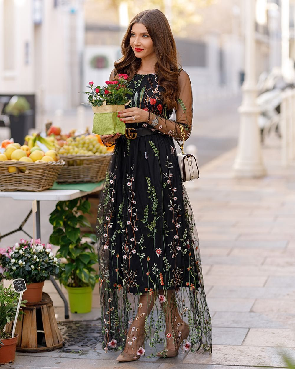 472488e8661 Related Posts Fall in CannesPest-BudaEzeLemon scented sunsetBoho is  backDaisy dress