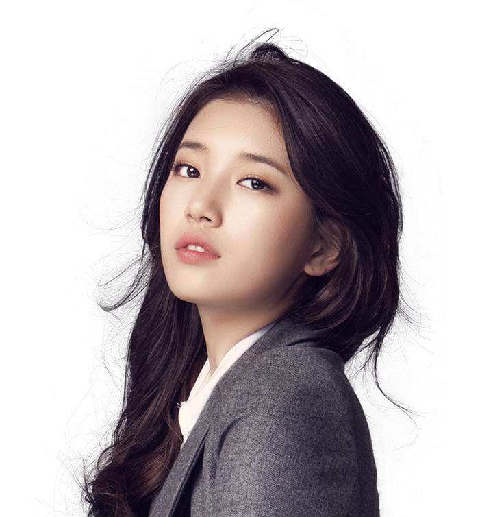 Korean Skincare Secrets 5 Celebrity Tips (With images