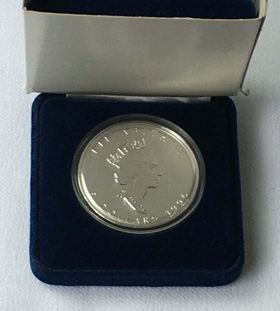 Canada 2009 PL Set  Envelope And COA Proof Like RCM With Logo On Plio Film