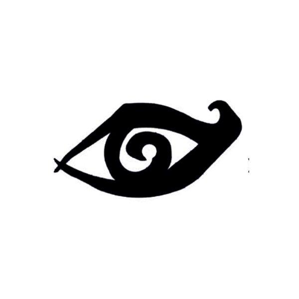 Runes – Shadowhunters