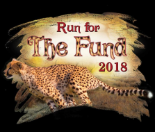 Busch Gardens Run For The Fund 2019