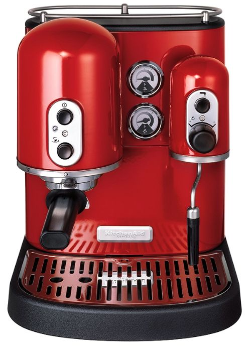 KitchenAid coffee maker. | Products | Pinterest | Espresso, Cure and on spacemaker coffee maker, black & decker coffee maker, 4 cup coffee makers, blue coffee maker, 12 cup coffee maker, mr coffee maker, capresso coffee maker, viking coffee maker, cuisinart coffee maker, 60 cup coffee maker, vacuum coffee maker, braun coffee maker, under cabinet coffee maker, thermal coffee maker, personal coffee maker, target red coffee maker, nespresso coffee maker, thermal carafe coffee maker, black and decker coffee maker, starbucks coffee maker, coffee maker grinder, grind and brew coffee makers, bunn coffee maker, farberware coffee maker, 4 cup coffee maker, automatic coffee machines, dual coffee maker, 1 cup coffee maker, 14 cup coffee maker,