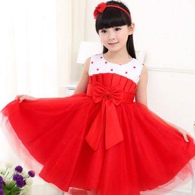 3cf102f635 vestidos para niñas de 5 años bonitos