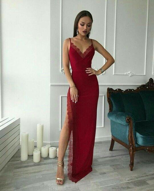 Pinterest Naomiokayyy Prom Dresses Sleeveless Long Prom Dresses Uk Ball Dresses