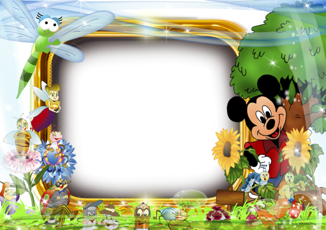 909d9d4ed87 Sekani Loves Micky Mickey Mouse Png