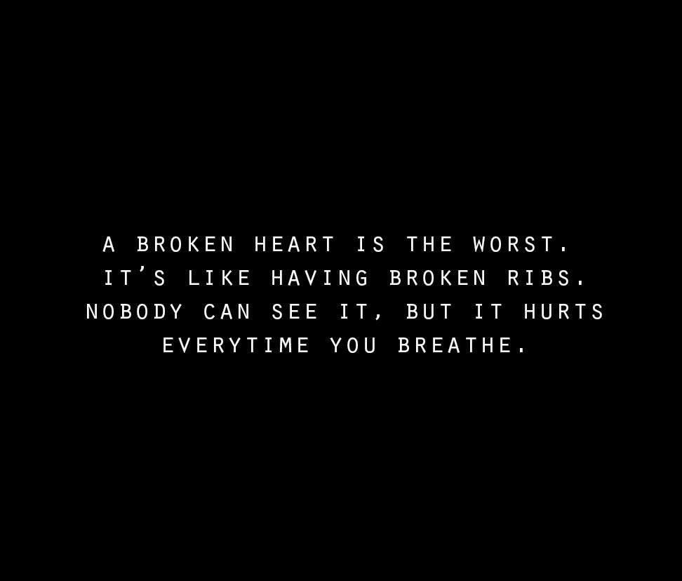 The 25+ Best Broken Heart Emoji Ideas On Pinterest