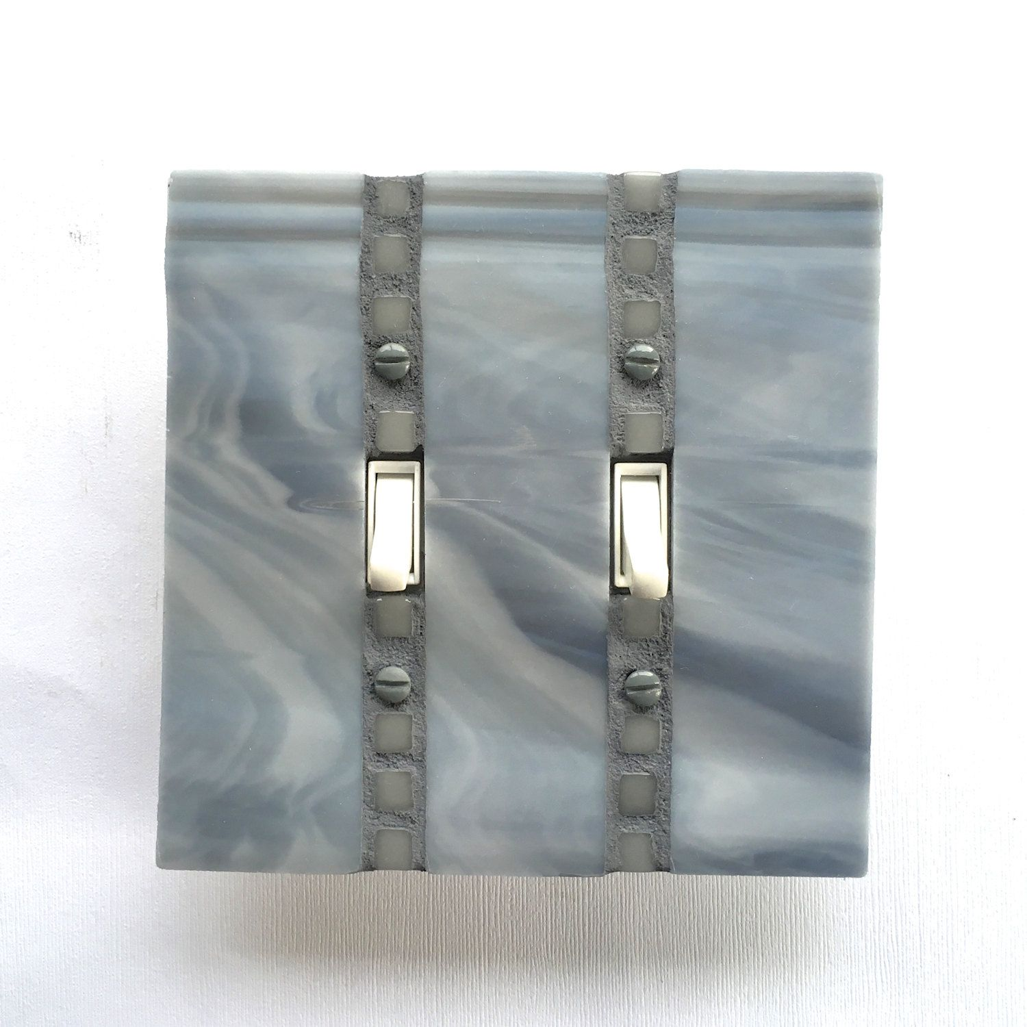 Decorative Light Switches Gray Switchplate Grey Light Switch Plate Decorative Light Switch