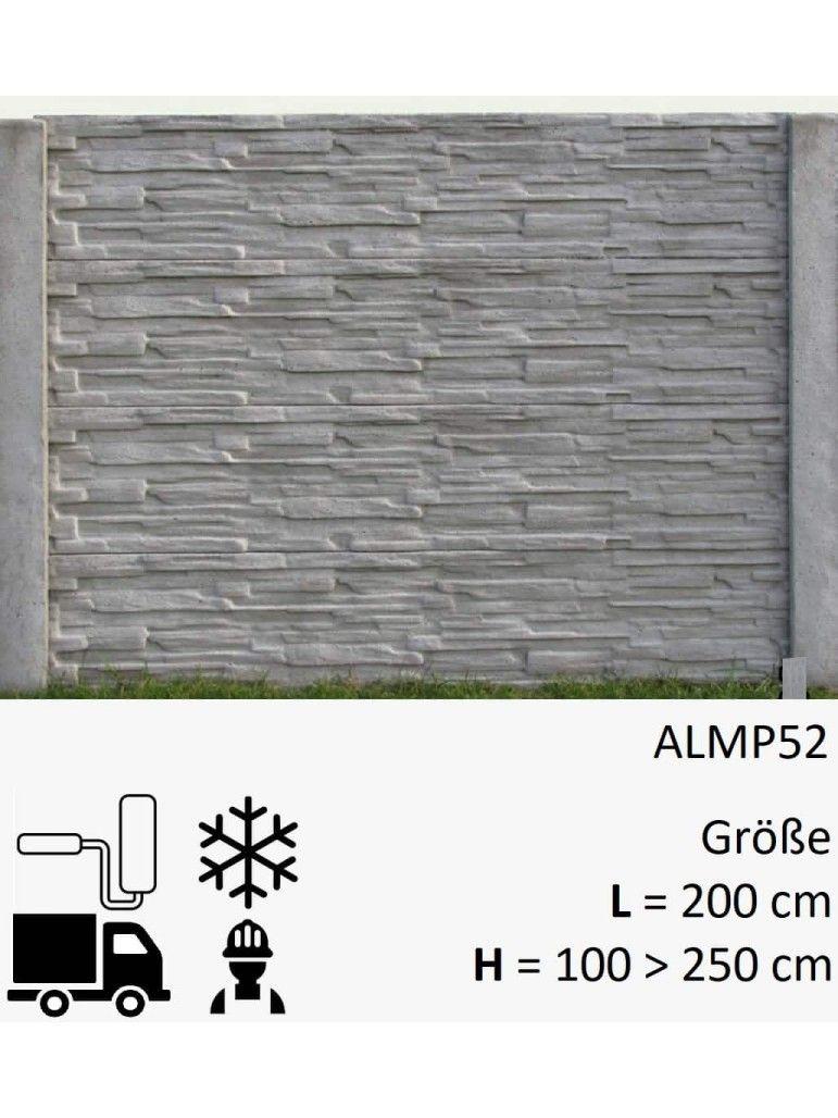 INDUTEC Sechseckgeflecht Drahtzaun Drahtgeflecht Gartenzaun Hasendraht MW: 25 mm L: 25 m Rolle H: 50 cm anthrazit