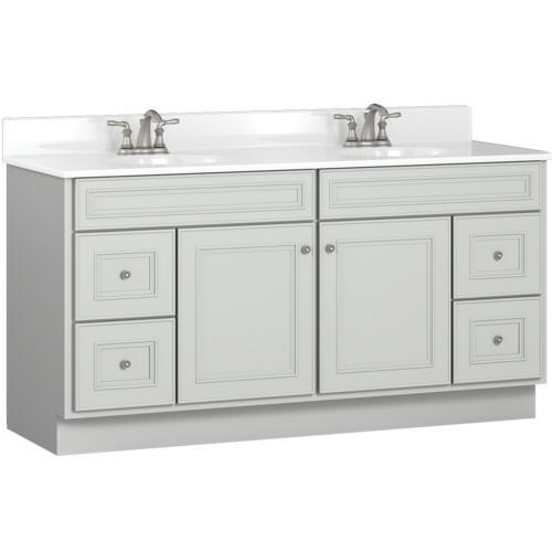 22++ Briarwood bathroom cabinets and vanities custom