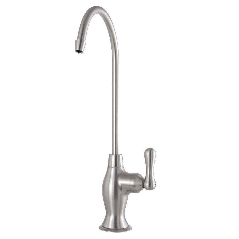 KSAG3198AL Restoration Reverse Osmosis System Filtration Water Air ...