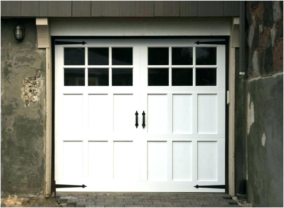 Pella Garage Door Amfsinfo Garage Door Styles Carriage Style Garage Doors Carriage House Doors