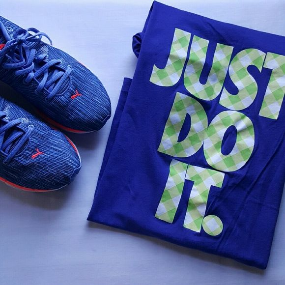 """Nike 