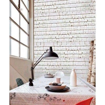 http://www.behangmijnwoning.nl/onszelf-8120.html behang steen look ...