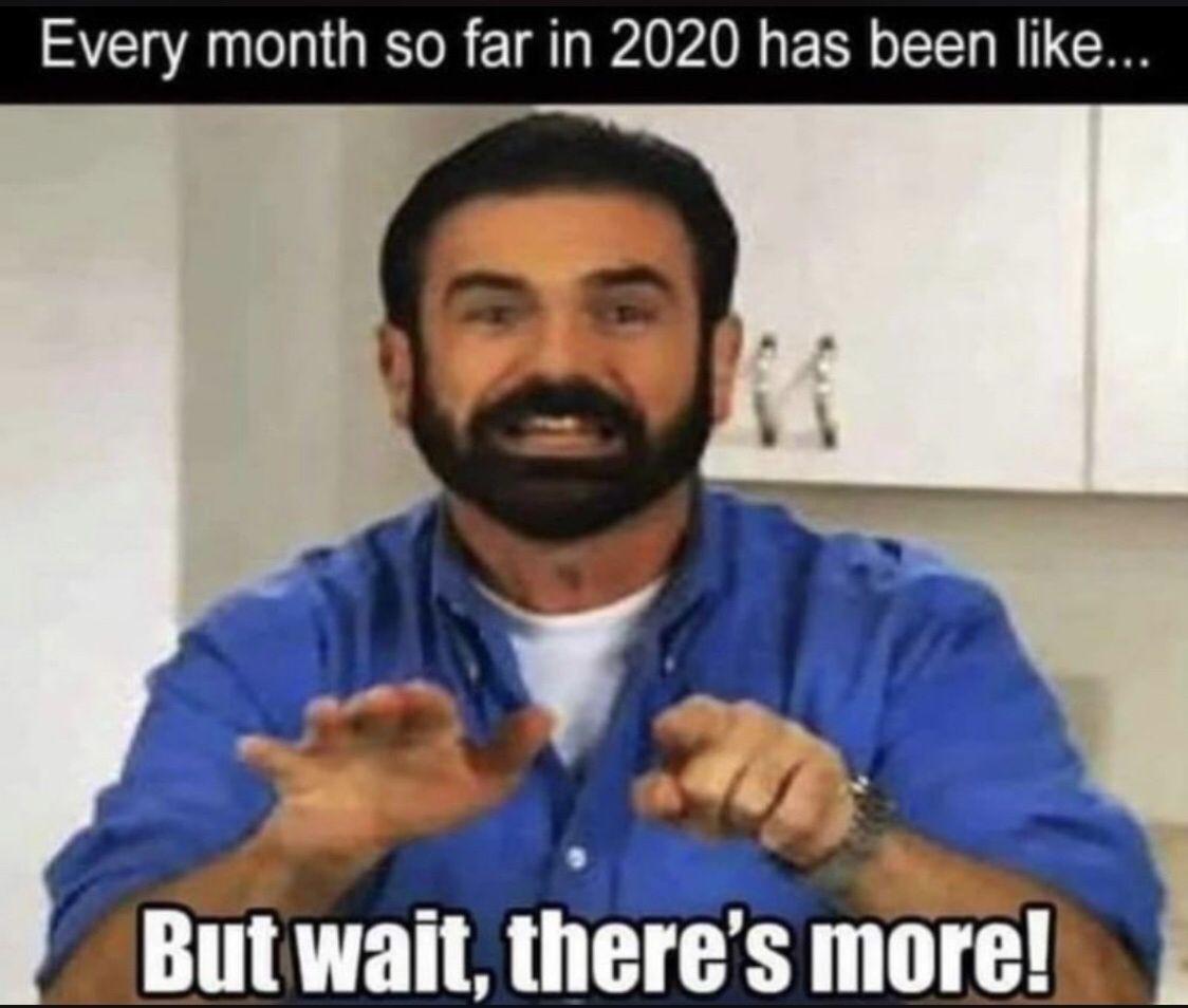 Smartbrain Lab Shop Redbubble Stupid Funny Memes Stupid Funny Funny Jokes