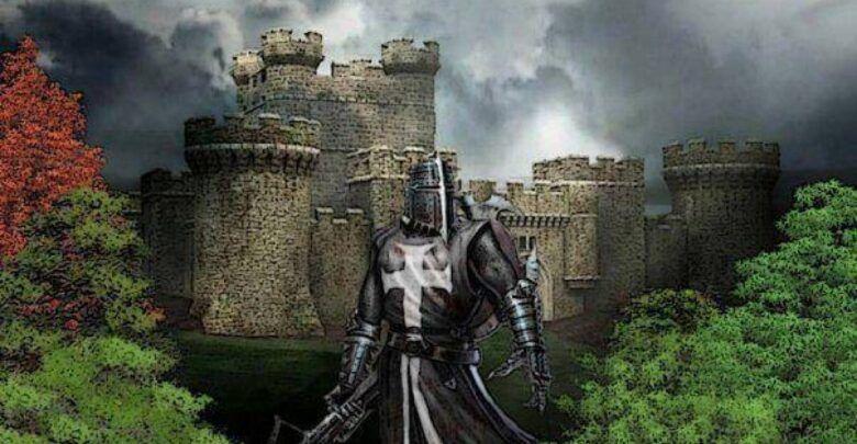 ما هي الحروب الصليبية ودوافعها Middle Ages Pictures Photo