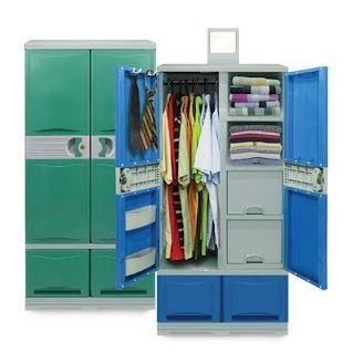 21 Important Price List Ideas for Plastic Wardrobes and Pict…