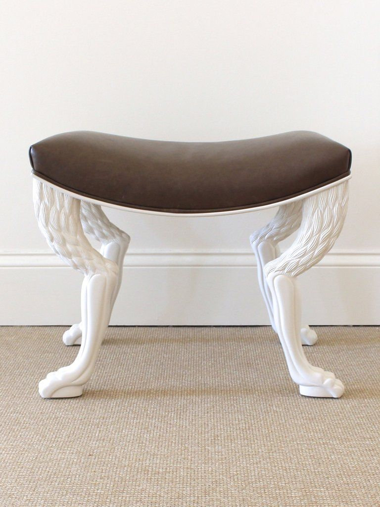 "+ Dimensions: 22""w 