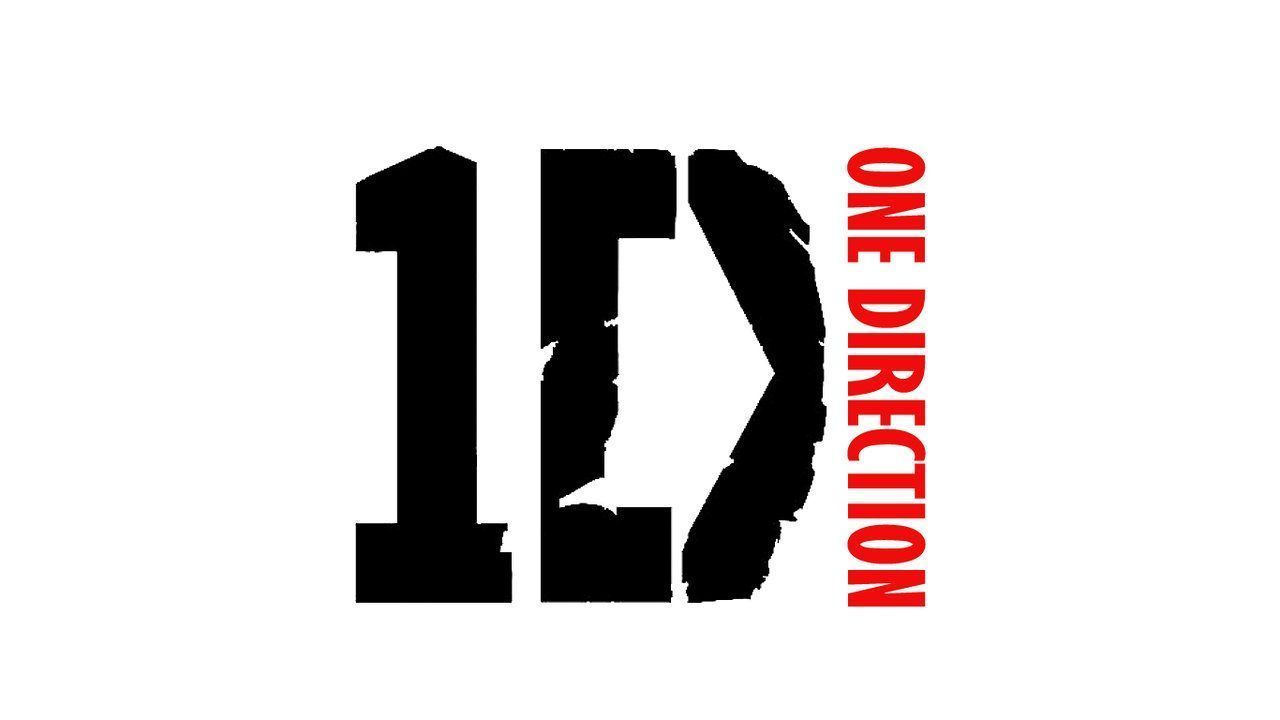 ♫One Direction♫ #onedirection2014 one direction | One Direction ♫One Direction♫ #onedirection2014 ♫One Direction♫ #onedirection2014 one direction | One Direction ♫One Direction♫ #onedirection2014 ♫One Direction♫ #onedirection2014 one direction | One Direction ♫One Direction♫ #onedirection2014 ♫One Direction♫ #onedirection2014 one direction | One Direction ♫One Direction♫ #onedirection2014