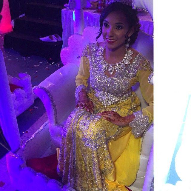 La robe soiree facebook