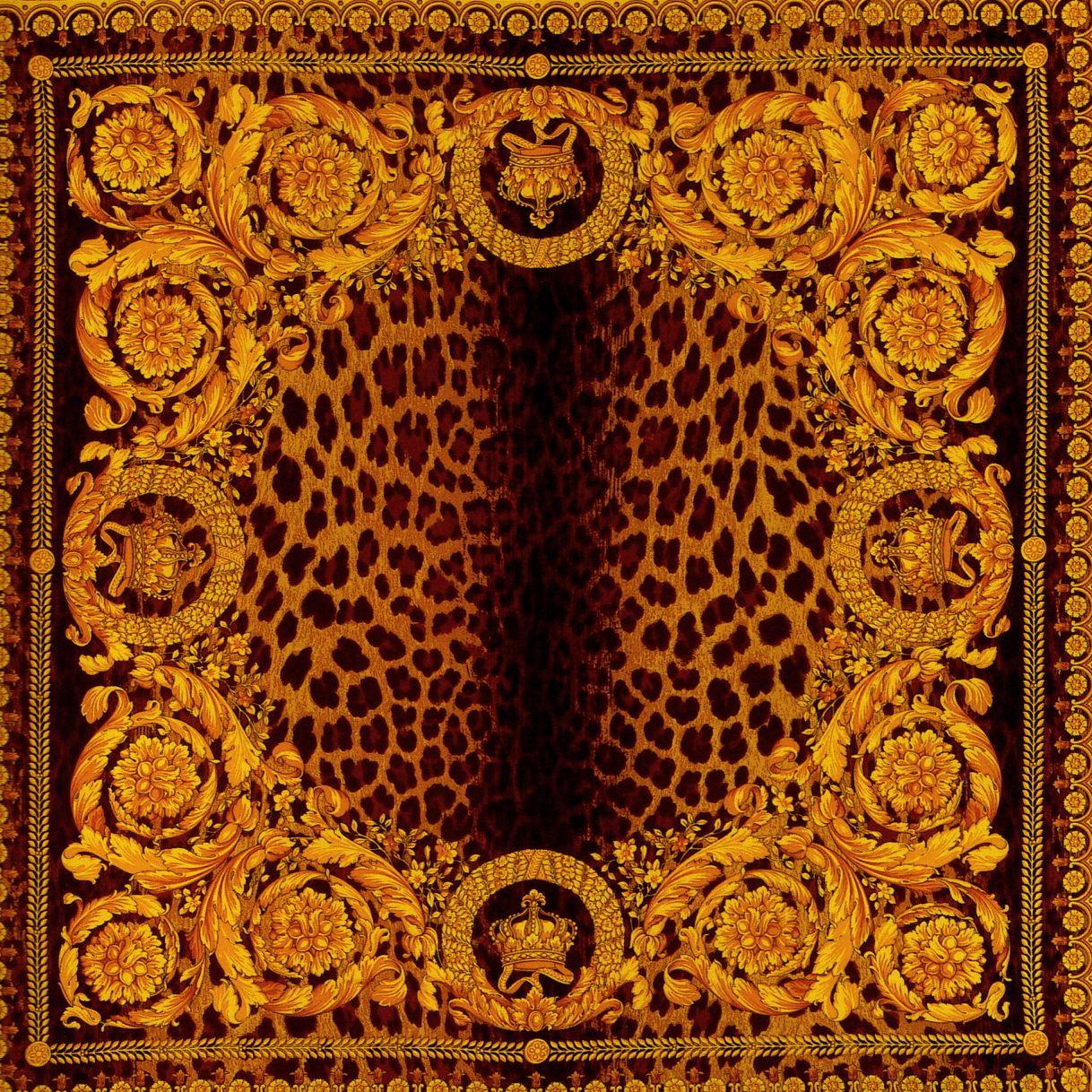 versace pattern wallpaper - photo #41