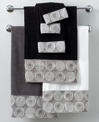 Bath Towels Galaxy Collection With Images Towel Bath Towels