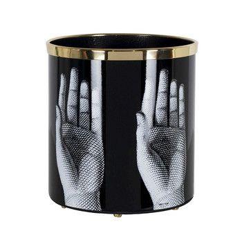Mani Paper Bin | Waste Baskets | Pinterest | Shops and Paper