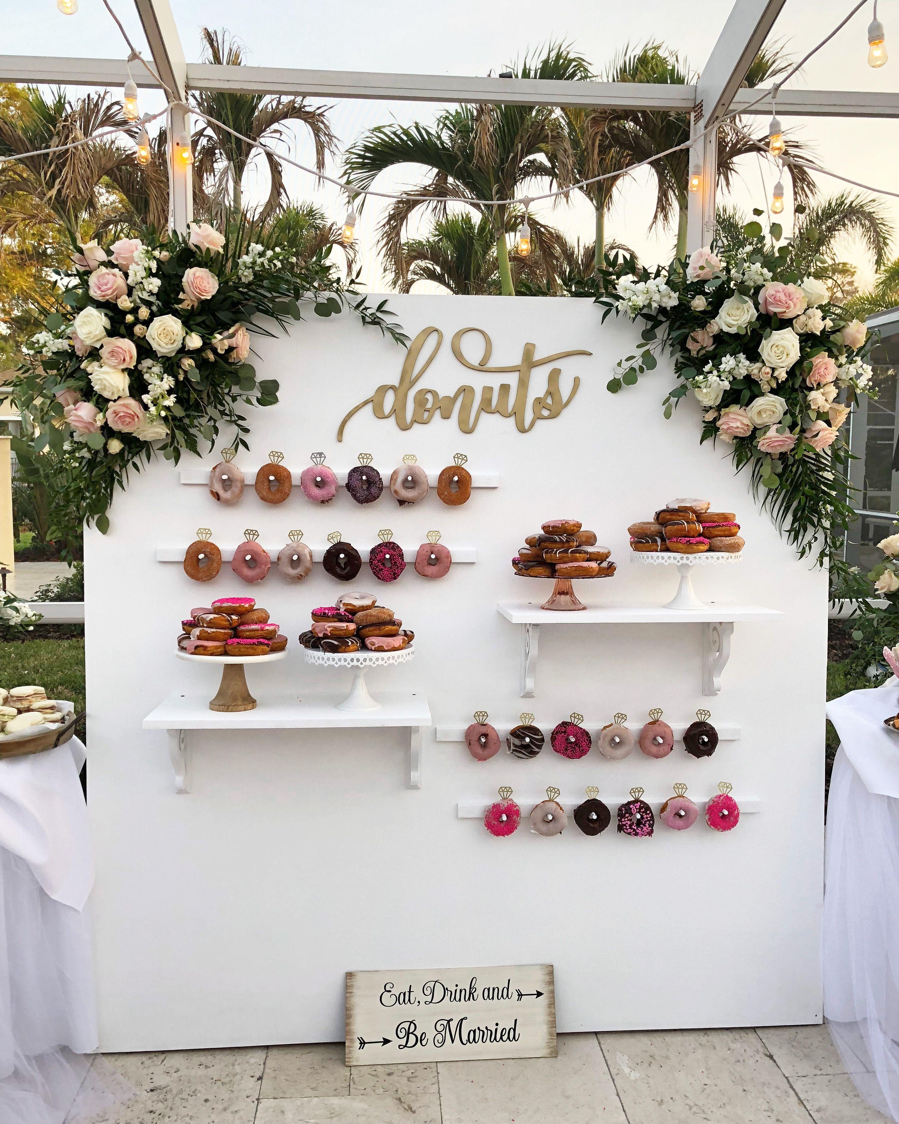 7 Popular Wedding Trends For 2019 According To Pinterest Wedding