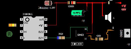 Estilo Industrial Claves De La Iluminaci N C3 B3n