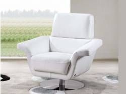 Marvelous Polythrones Eshop Cyprus Furniture Online Furniture Pdpeps Interior Chair Design Pdpepsorg